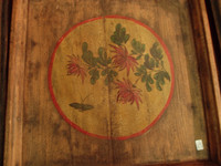 small wood tray026.jpg